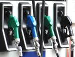 More expensive high octane gas - High octane, more expensive gas