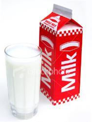 milk hot 0r cold - I like hot