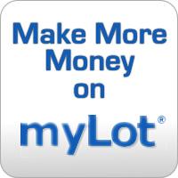 mylot image - image of mylot for mylotters