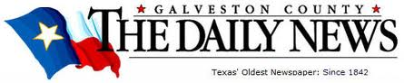 daily news logo - downloaded from the internet.