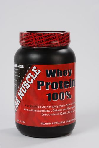 guardian whey 2lbs - guardian whey protein powder available in india costs rs.1999