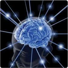 Memory power - Human tend to forgot something when their concentration diverts to another interesting job