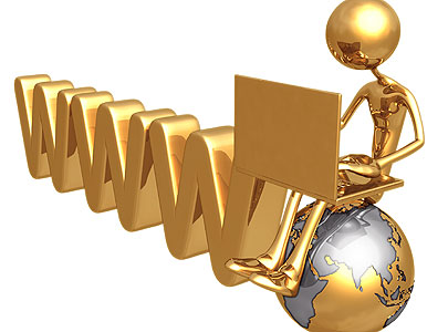 web hosting - free hosting