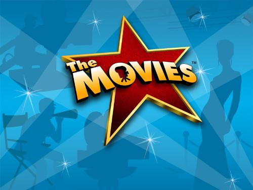 Movies and the Movies - Watch Movies in HD