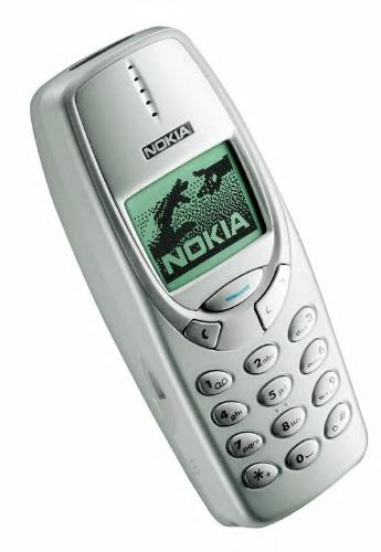 Nokia 3310 - The phone with ruled the planet once! - Nokia 3310 also some times called the 'big amazing box', ruled the hearts of many on this planet a decade also.