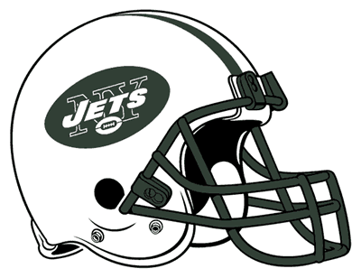 1a5a9ad317f News Trend Today  York Jets Items Flags Store Glen Burniemaryland