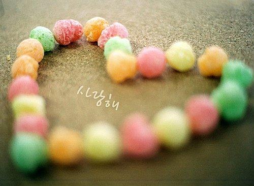 love heart  - i like .i hope you like too