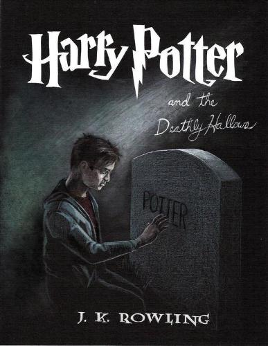 Harry Potter - Harry Potter and the deathly Hallows is considered as one of the hottest movies of the year, and the video has been released online before the movie is actually released in Cinema.