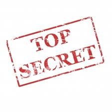 Secrets - Everyone has secrets which can be harmless but some are harmful.