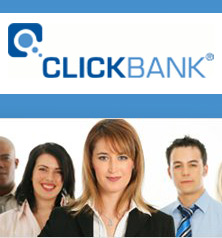 click bank - how to succeed with click bank