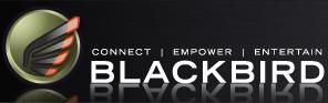 Blackbird - Blackbird Internet Browser.