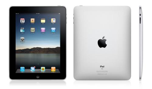 Ipad and other tablets - Are there products better than the ipad?