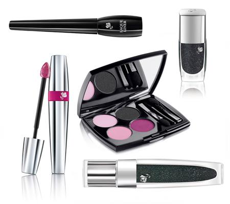 Tags: makeup , lancome