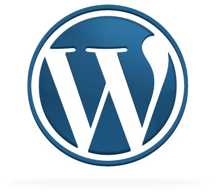 wordpress - wordpress blog