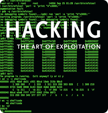 hacking - sites for hacking