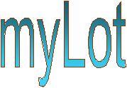 myLot - myLot