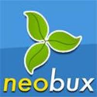 neobux and onbux review - neobux and onbux referral