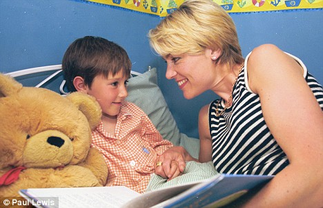 Bedtime stories - stories before bedtime