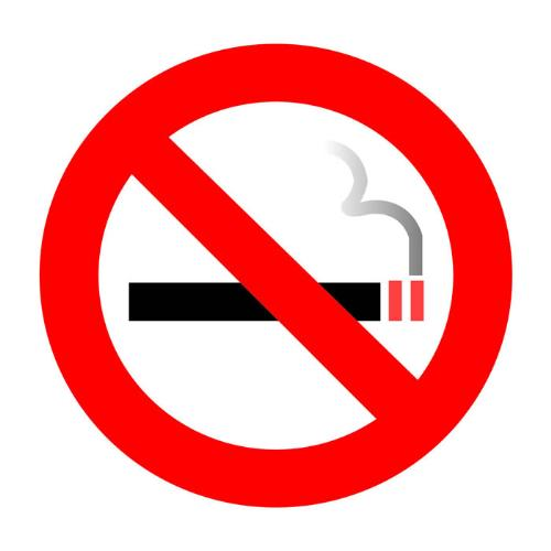 no smoking - how to quit smoking