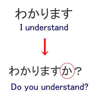 japanese language - learning japanese language