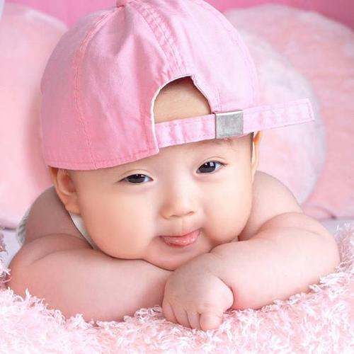 baby - how to make the baby sleep through the night??