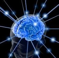 people that don't expand their thoughts - people with shrinking minds