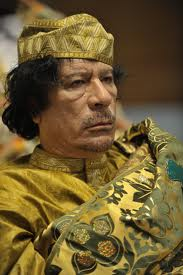 Gadaffi, defiant Gadaffi, - Muammar Gadaffi, Gadaffi Clings to power