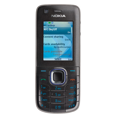 mobile phone  - Mobile phone is important for every people