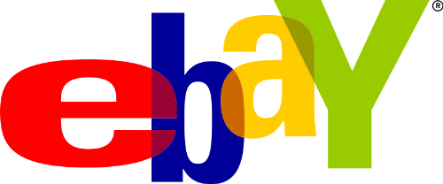 ebay - any site similar to ebay?