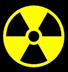 Radiation for cancer kill both cancerous and healt - Using poison to beat poison.