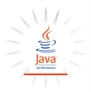 java programming - Java in computer science, an object-oriented programming language that was introduced in 1995 by Sun Microsystems Inc. Java name itself is taken as some pemprogramnya impressed by the beauty of the island of Java in Indonesia and the enjoyment of coffee. Java facilitates the spread of both data and program small applications, called applets through the Internet network. Java applications do not interact directly with the CPU (Control Processing Unit) or computer operating system used. So he is independent of computer platforms, both software platform and hardware. This means that in theory should have java application can run either on a computer micro, mini or large (mainframe) that is run using a variety of operating systems.