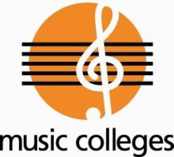 Music College - Music College