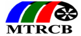 mtrcb - MTRCB stands for Movie and Television Review and Classification Board