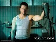 Mark Wahlberg - Sexiest Man alive for me!!! Everything about him is SEXY and HOT... That body, eyes, lips and voice... I just wanna melt every time I watch his movies... LOVE him in FEAR and Italian Job... I'm just a kid when I saw FEAR but damn he's my first crush ever!!! Mark Wahlberg is really sexy...