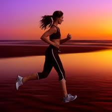 Doing exercise  - Doing exercise every morning can make you feel fresh all day and you won't have back pain.
