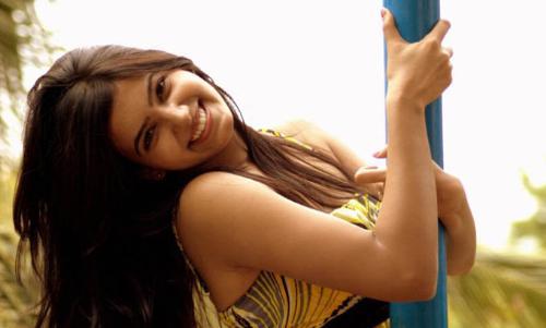 samantha indian film actress - samantha indian film actress samantha indian film actress