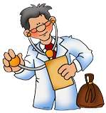 Why men fear the doctor? - Some Men just think the doctor is not necessary unless we are really sick. It would be interesting to know why. Is it ego?