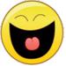 smile - good smile