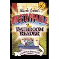 uj - Uncle Johns bathroom Reader