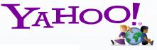 yahoo - Yahoo - Earth Day!