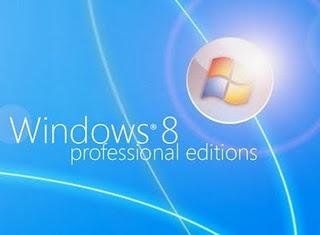 windows 8 - http://first-2010.blogspot.com/