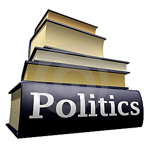 Politics - Indian is a democratic country and politics is major issue in India. We always talk about our politicions and Government.