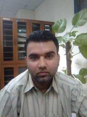 My pic - my photo