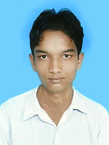 myself - my photo