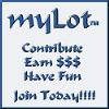 mylot - mylot is a great way to make money online but you still have to work hard.