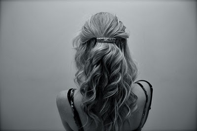 Curls - I want this curls badly :|
