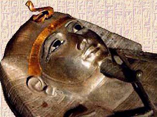 Qtahh Pharaonic - I love this Qtahh Pharaonic