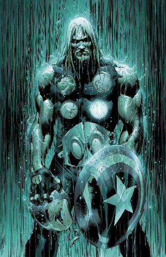 thor ultimate - thor ultimate, see the last movie, is fantastic