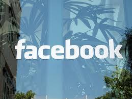 Facebook - The addicting Facebook