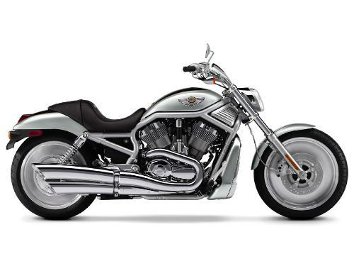 bike - hardley davidson bike